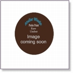 7358 - Paint :  Petite Paint Raw Umber