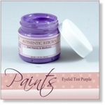 415110 - Paint :  AR Premixed Eyelid Tint Purple