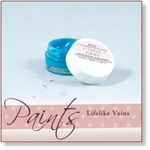 8047 - Paint :  AR Petite Premixed Lifelike Vein Paint