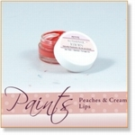 8052 - Paint :  AR Petite Premixed Peaches-Cream Lips