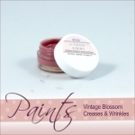 8057 - Paint :  AR Petite Premixed Sweet Heart Crease & Wr