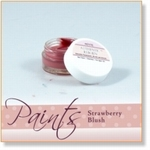 8053 - Paint :  AR Petite Premixed Strawberry Blush