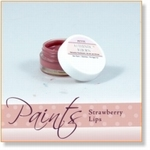 8055 - Paint :  AR Petite Premixed Strawberry Lips