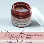 415150 - Paint :  AR Premixed Sweet Heart Rose Blush
