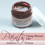 415152 - Paint :  AR Premixed Sweet Heart Rose Lips