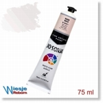 57047 - Paint :  Jo sonja Warm White 75 ml