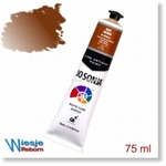8144 - Paint :  Jo sonja Raw Sienna 75 ml