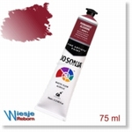 8149 - Paint :  Jo sonja Pernament Alizarine 75 ml