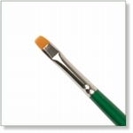 7931 - Paint Supplies : AW Short Flat 4