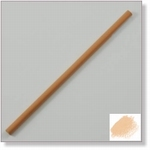 7976 - Paint Supplies :  Eyebrow Pencil Beige