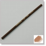 7978 - Paint Supplies :  Eyebrow Pencil Burnt Ochre