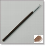 7979 - Paint Supplies :  Eyebrow Pencil Chocolate