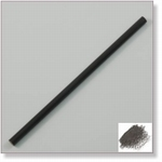 7982 - Paint Supplies :  Eyebrow Pencil Espresso