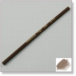 7983 - Paint Supplies :  Eyebrow Pencil Light Umber