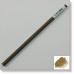 7984 - Paint Supplies :  Eyebrow Pencil Sandbar brown