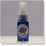380160 - Body : Baby Parfum 10 ml.