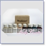 9830 - Real Effect Color SET 8x40ml.