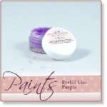 8044 - Paint :  AR Petite Premixed Eyelid Tint Purple