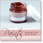 415112 - Paint :  AR Premixed Eyelid Tint Vein-Red