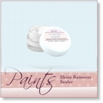 415012 - Paint :  AR Petit  Shine Remover Medium