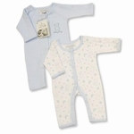 800112 - Clothing : Boys incubator suit