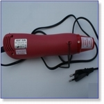 7414 - Paint Supplies : Heat Drying Gun