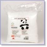 380150 - Body : Dracon soft fiberfill 250 gr.