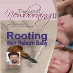 6103 - DVD: Rooting Your Baby Engelstalig