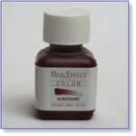 9808 - Real Effect Color 08. Aubergine matt