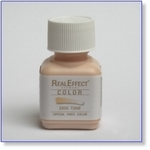 9811 - Real Effect Color 11. Skin Tone matt