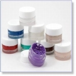 410900 - Paint: Basic Petite paint set