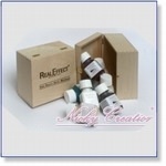 9832 - Real Effect Paintbox